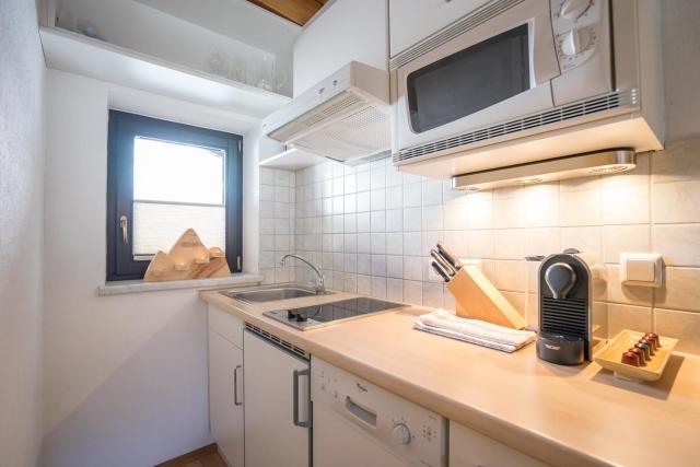 Appartement, Apartment, Sölden, Soelden, Solden